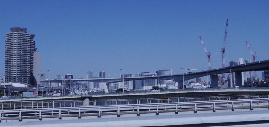MARIMO_Tokyo