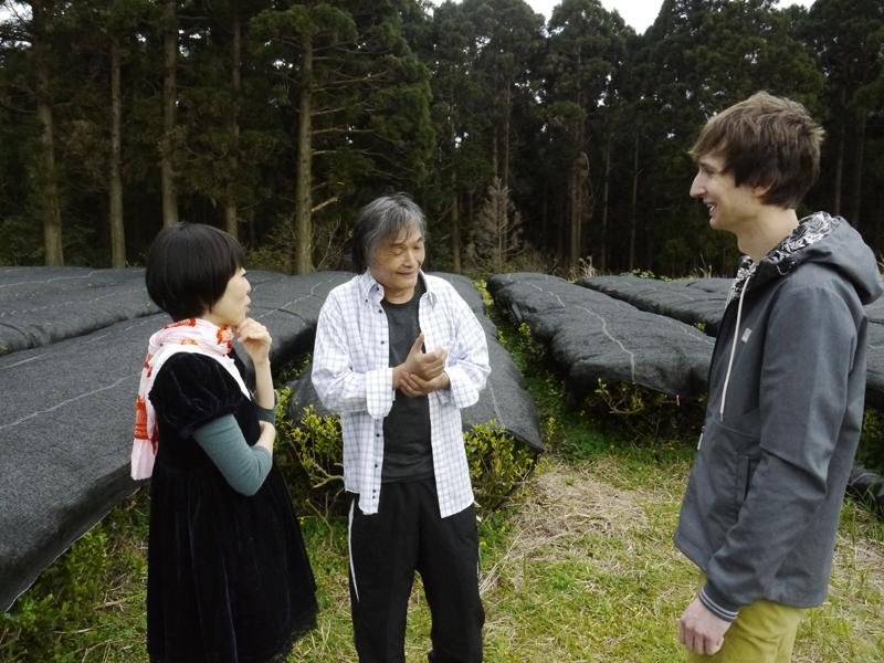 MARIMO_Watanabe_Yoko_Dietmar_Teegarten