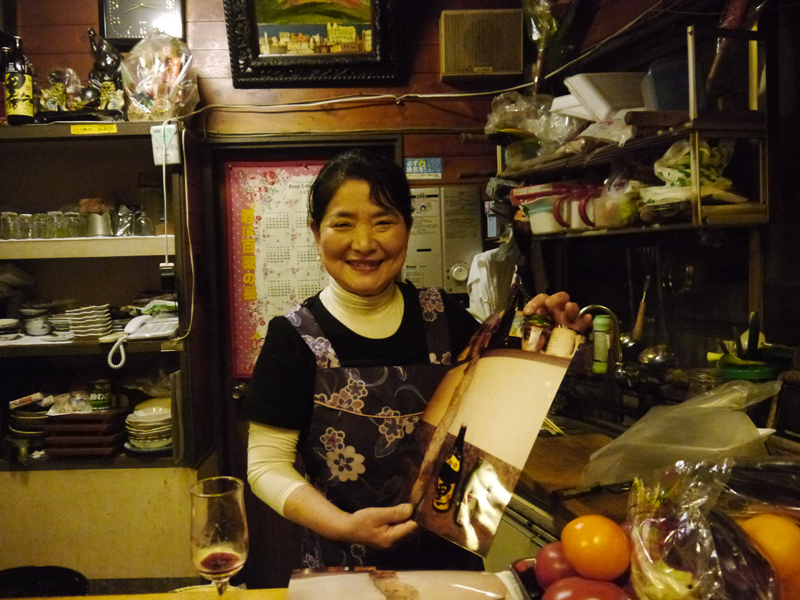 MARIMO_Wirtin_Kamimurasobayasan