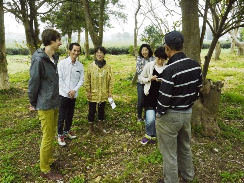 Marimo_Morimoto_Garten